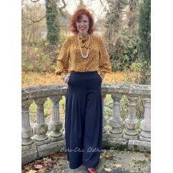 pantalon Alouette Lee