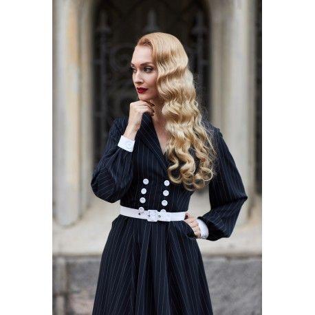 dress Gwyneth Lee