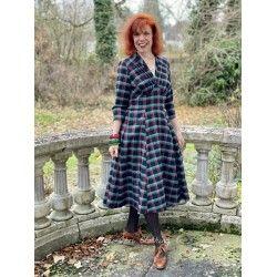 dress Della Lou