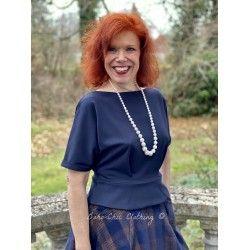 top Darlene Lee Miss Candyfloss - 1