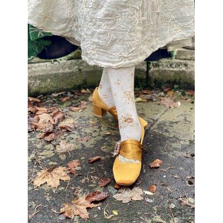 socks Karolina in Charlotte