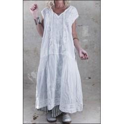 dress Evelien in True