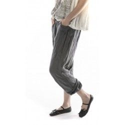 pantalon Emmett in Ozzy