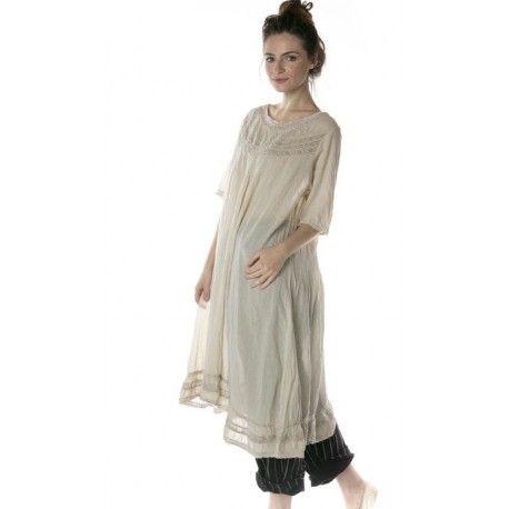 dress Minette in Moonlight