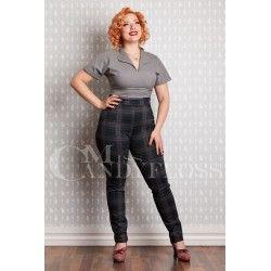 pantalon Norah Lee