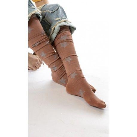 socks Karolina in Astrial