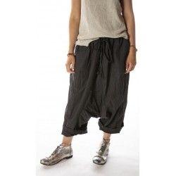 pants Garcon in Midnight