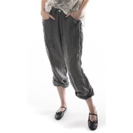 pantalon Emmett in Ozzy