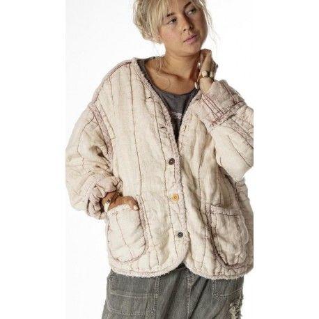 jacket Tulay in Sakura