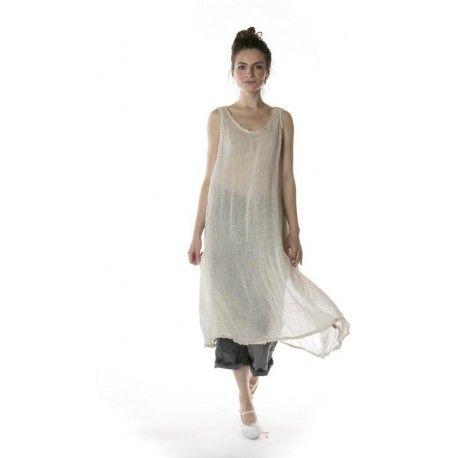 robe Olena in Moonlight
