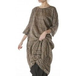 dress Nara in Himalaya