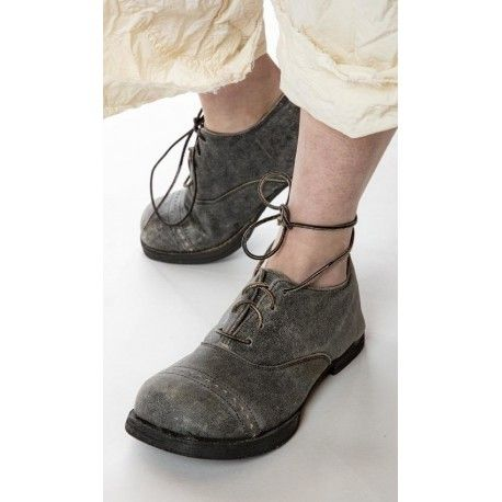 shoes Short Bojangle in Sketch