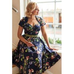 dress Finella Lee