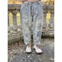 pants Fredina in Union Pacific