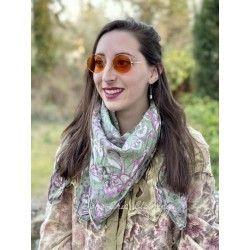 scarf Dosa