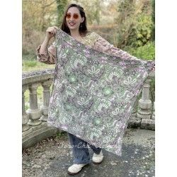 foulard Dosa