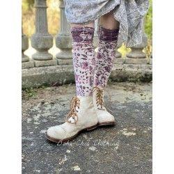 socks Karolina in Palma
