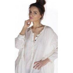 robe Eathelyn in True