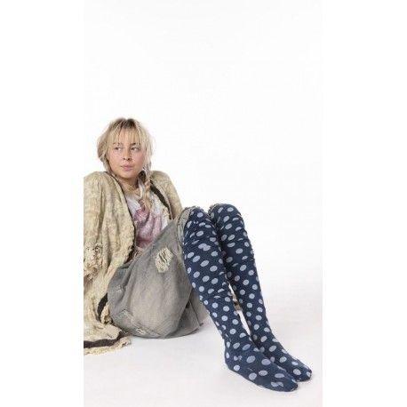 socks Karolina in Threadgood