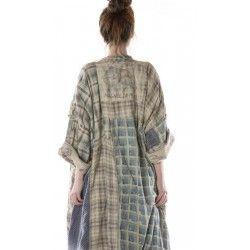 jacket kimono Holland in Whistler