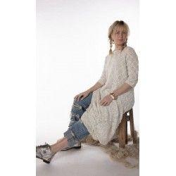 dress Sherbourne Lace