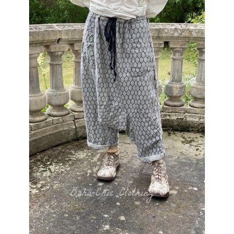 pants Garcon in Temple