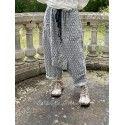 pantalon Garcon in Temple