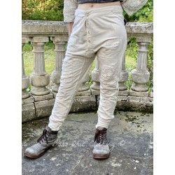 pants Whistlestop Underjohns in True