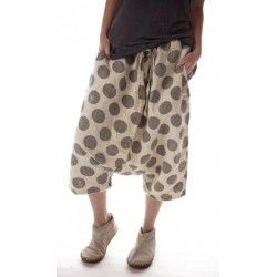 pantalon Frankie in Go Go Dot