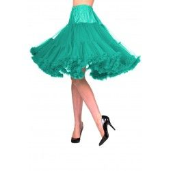 "petticoat Lifeforms 26"" SBN236 Emerald"