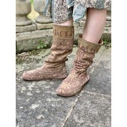 bottes Parker in Township Magnolia Pearl - 1
