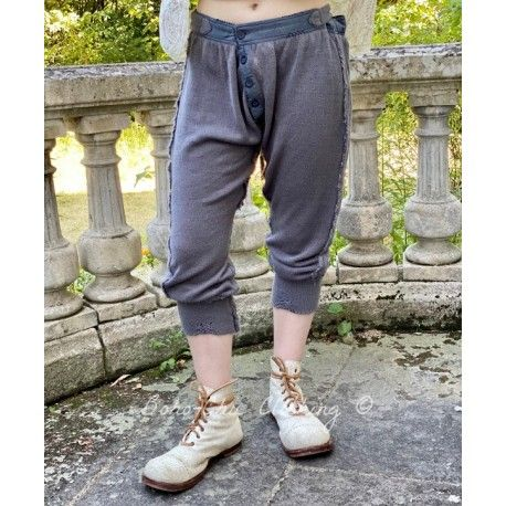 pants Whistlestop Underjohns in Ozzy