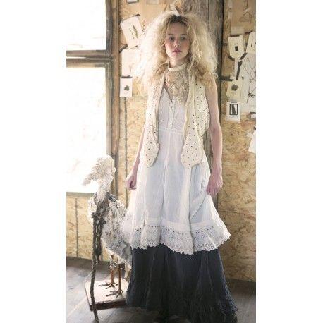 dress Sitka in Celestial