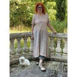 dress Gideon in Lovie