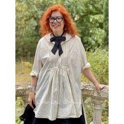 chemise Cordelia in Whistlestop