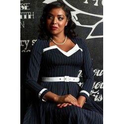 robe Pauline Lee