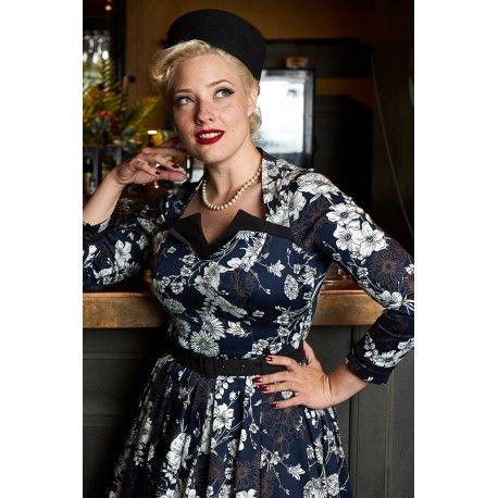 robe Pabla Lee Miss Candyfloss - 1