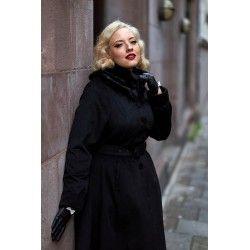 coat Micala Lou