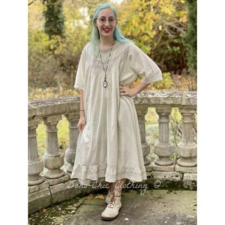 robe Minette in Moonlight