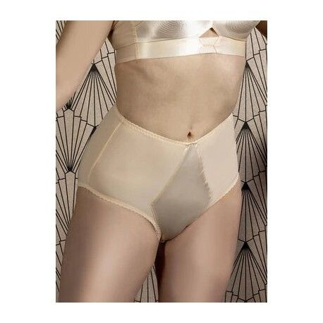 Knickers Harlow Nouveau L2135 Peach What Katie Did - 1