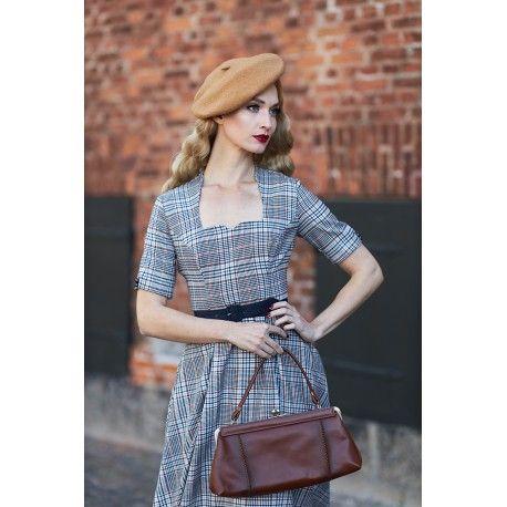 dress Tatum Lee Miss Candyfloss - 1
