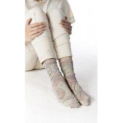 short stockings Chausette in Nadu