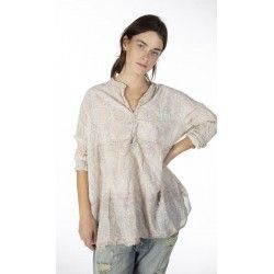 shirt Idgy Mens in Rani Magnolia Pearl - 1