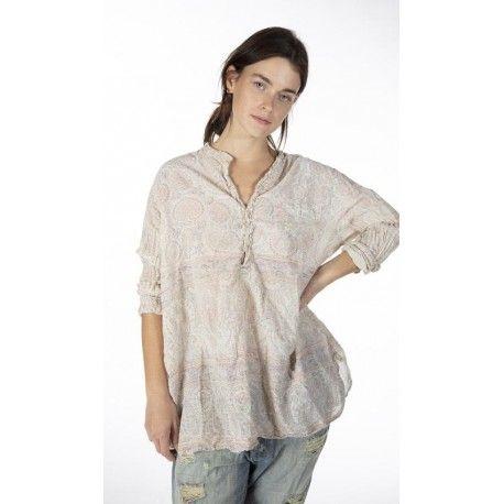 chemise Idgy Mens in Rani