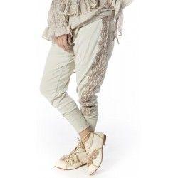 pants Monique Underjohns in Moonlight