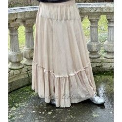 skirt Amoret in Papyrus