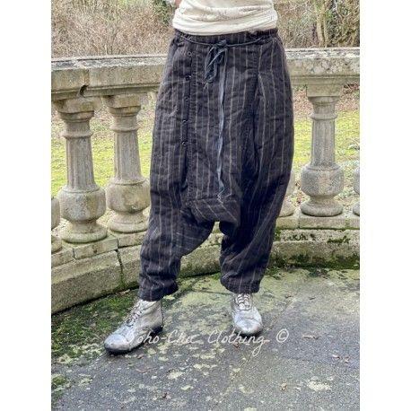 pantalon Flynn in Netherlands