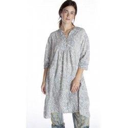 robe Bibby in Shale