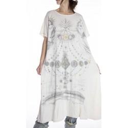 robe Magic Love in Moonlight