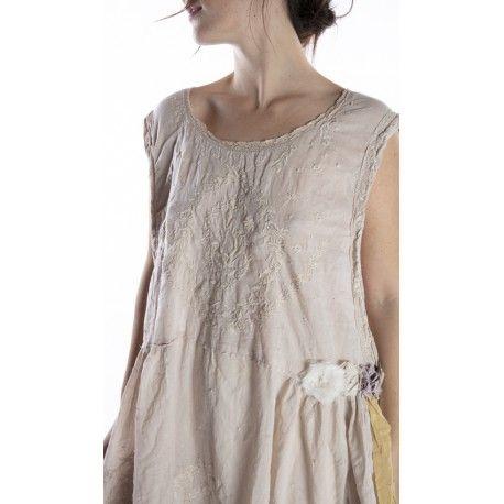 dress Seraphina in Moonlight